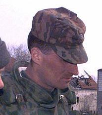 File:Bosnia-vdv.jpg