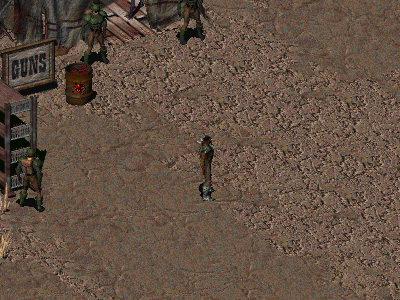 File:FO2 Stanwell in NCR.png