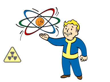 File:Fo4 Nuclear Physicist.png