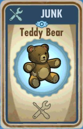 File:FoS Teddy bear Card.jpg
