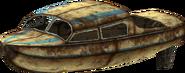 Leisure boat 03