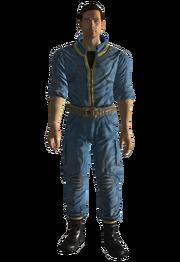 File:Vault 3 utility jumpsuit.png