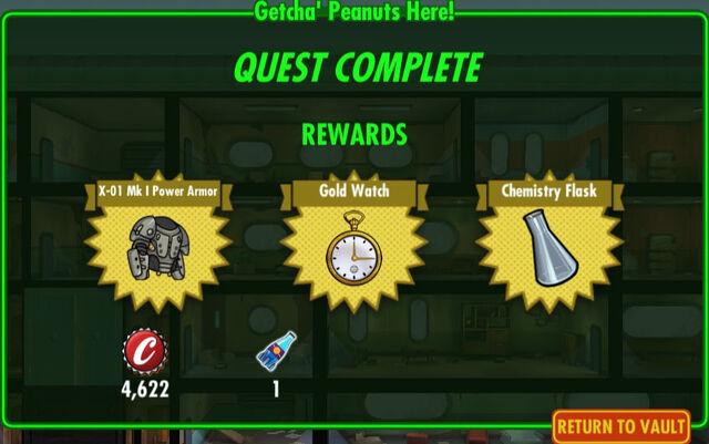 File:FoS Getcha' Peanuts Here! rewards.jpg