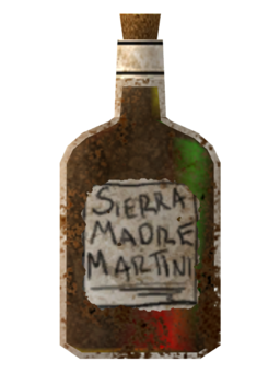 File:SMMartini.png
