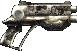 File:Tactics laser pistol.png