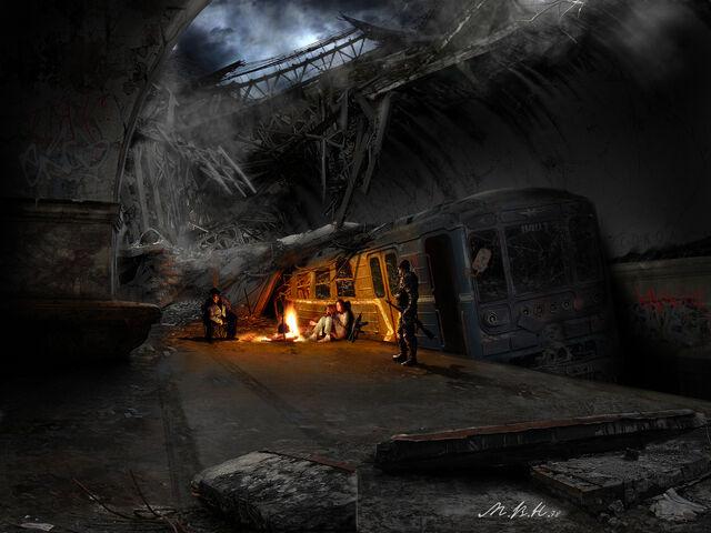 File:Apocalypse-2.jpg
