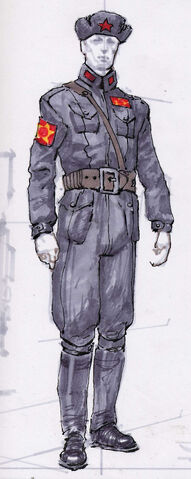 File:Chinese uniform CA2.jpg