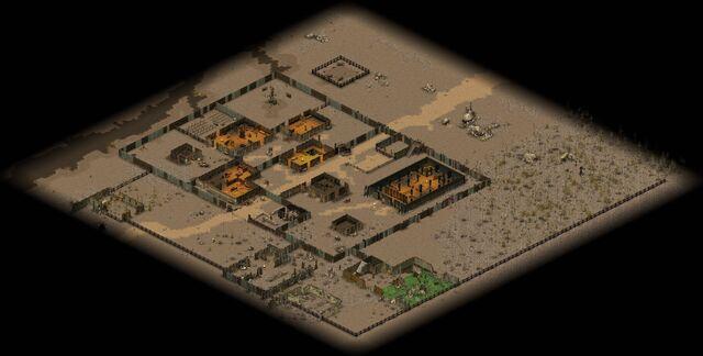 File:FoT Dirt Haven map 2.jpg