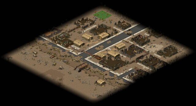 File:FoT Freeport map.jpg