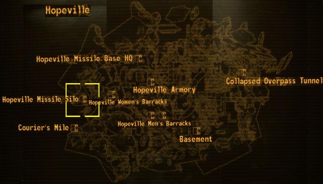 File:LR missile silo loc.jpg