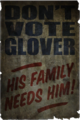 PosterVault11 04.png