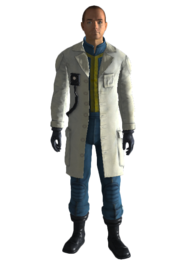 File:Vault Lab Uniform.png