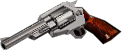 File:.44 revolver hand.png