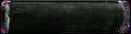 Thumbnail for version as of 02:25, November 24, 2010