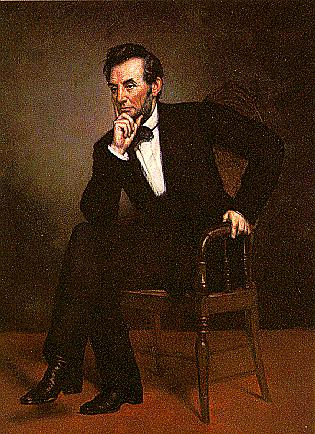 File:Abraham-lincoln-portrait.jpg