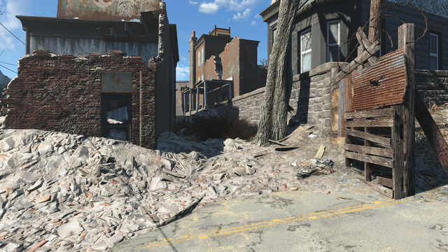 File:FO4 SBoston High road east2.png