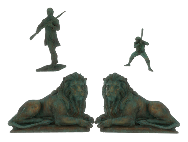 File:Fo4-statues.png