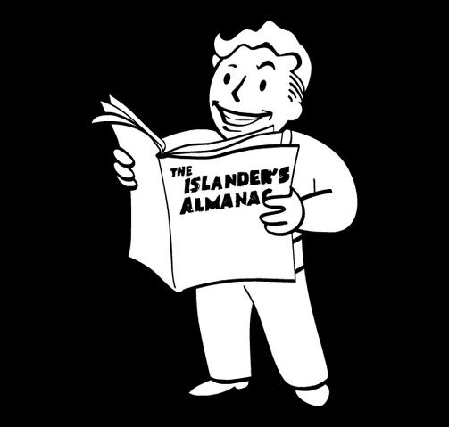 File:Fo4FH Islanders Almanac.png