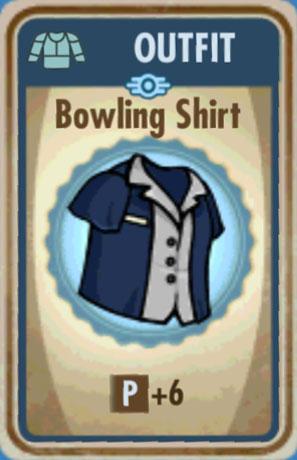 File:FoS Bowling Shirt Card.jpg