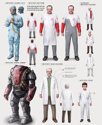 File:Institute uniform concept art.jpg
