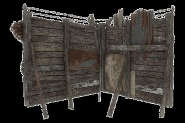 File:Fo4 junk fence corner2.png