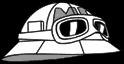 File:Icon NCR trooper helmet.png