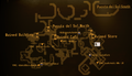 Thumbnail for version as of 20:49, September 4, 2014