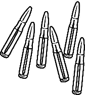 File:12 7mm round icon.png