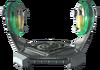 AlienGlobeSupport