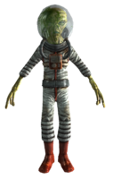 AlienOutfit4