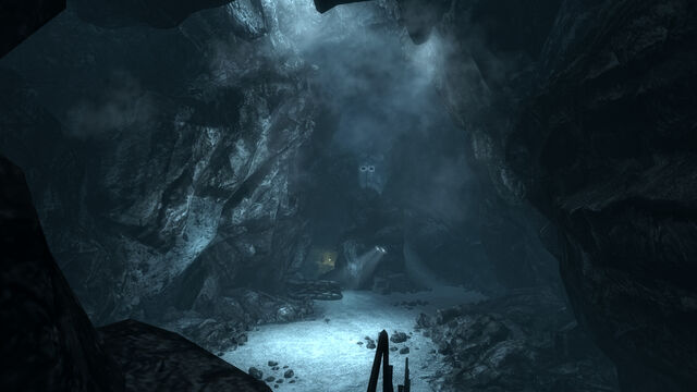 File:Cave Outpost.jpg