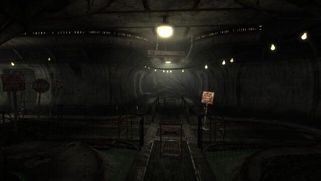 File:County sewer mainline.jpg