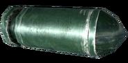 FNV 25mm grenade timed