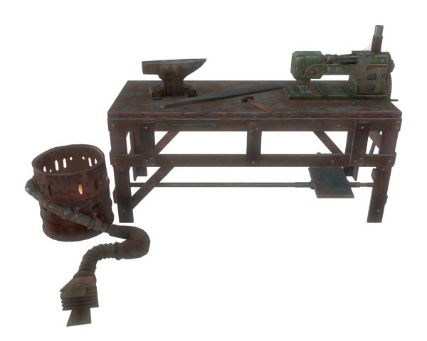 File:Fo4-Armor-workbench.png