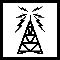 File:Icon radio tower.png