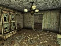 Novac house2
