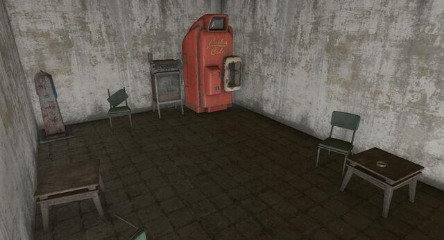 File:ZUnusedTheaterLaundromat-Room-Fallout4.jpg