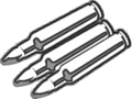 308 caliber round icon.png