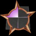 File:Badge-6821-0.png