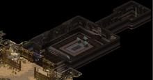 Bunker.UGV