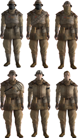 File:FNV Trooper Outfits NCR.png