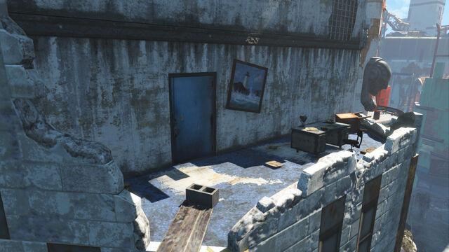 File:FO4 Boston Bugle building (1).jpg