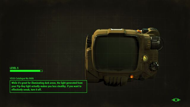 File:FO4 Pip-Boy 3000 Mark IV Loading Screen.jpg