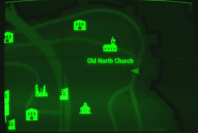 File:Fo4 PaulRevereHouse map.png