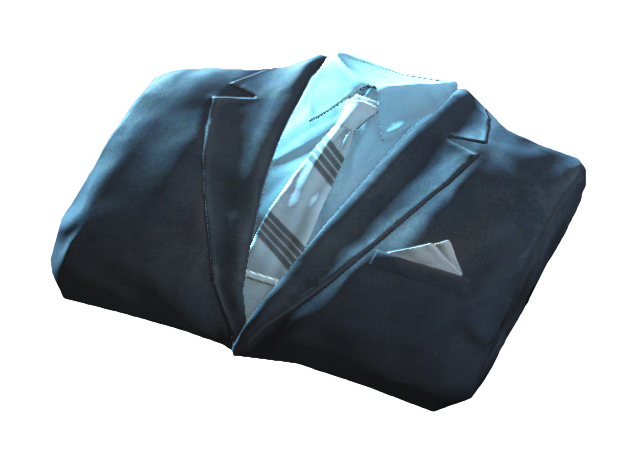 File:Fo4 clean blue suit.png