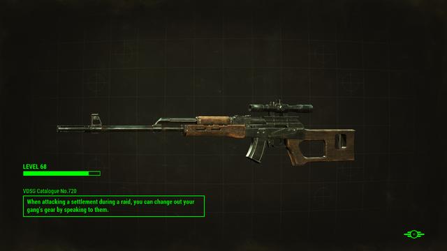 File:Handmade Rifle Gear Loading Screen.png