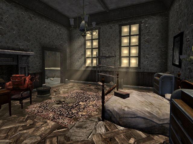 File:House Resort bedroom1.jpg