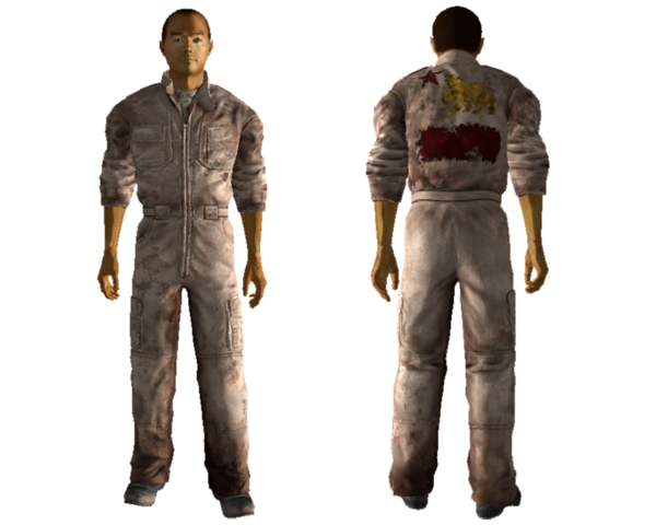 File:NCR engineer jumpsuit.png