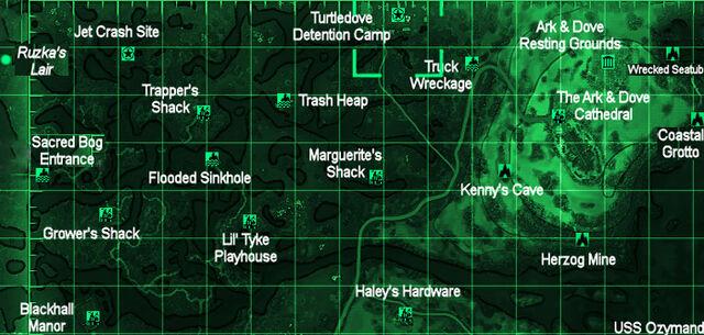 File:Turtledove DC loc.jpg