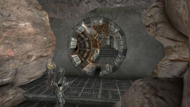 File:Vault 48 Door.jpg